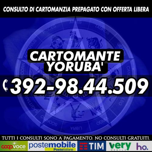 cartomante yoruba 471
