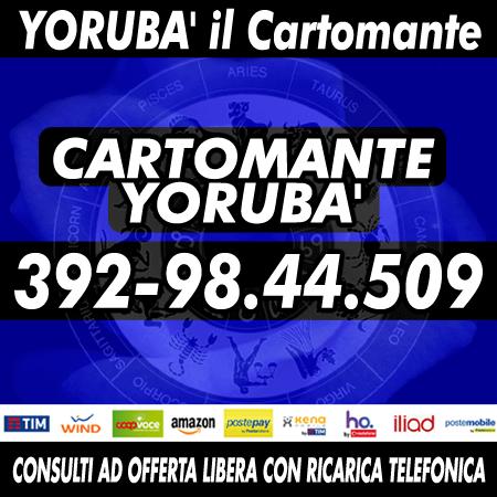cartomante yoruba 478