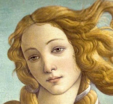 astrologia cartomanzia piacenza daniel de santi reale dbbddbbaeaddbebb GoxuCODcUV