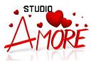 studio amore