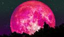 luna rosa aprile