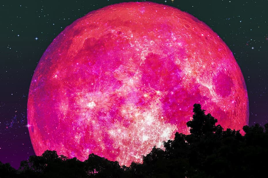 luna rosa aprile ElsubqFfgR