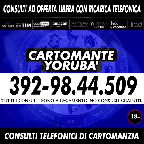 cartomante yoruba 469