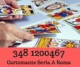 astrologia cartomanzia roma cartomante seria e sensitiva mnop