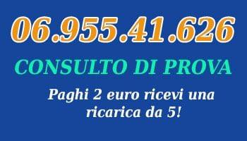 promox