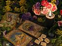 astrologia cartomanzia catania cartomanzia