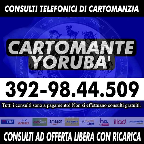 cartomante yoruba CwgLaoWGzjs