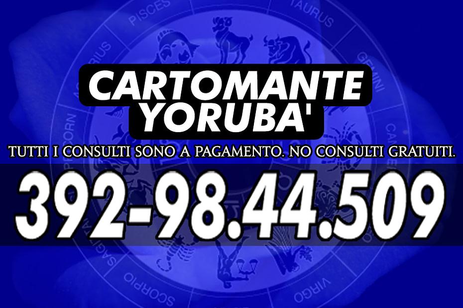 cartomante yoruba 476