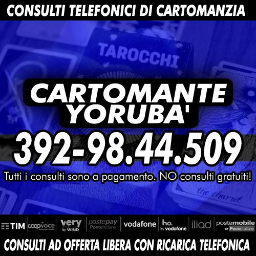 cartomante yoruba 447