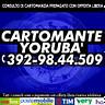 cartomante yoruba 440 YA8vOB9EbkIQ