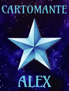 cartomante alex