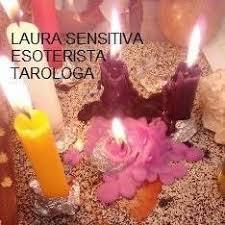 laura sensitiva astrologa