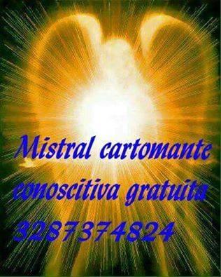 mistral1