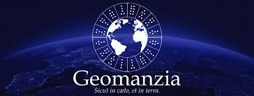 geomanzia