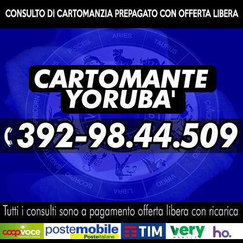cartomante yoruba 465