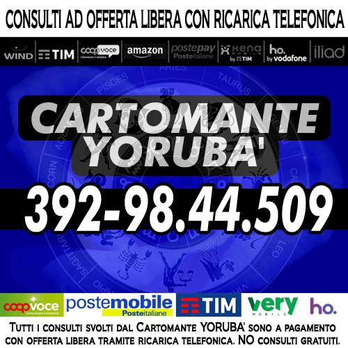 cartomante yoruba 499 Ob4S8Lr7fQqw