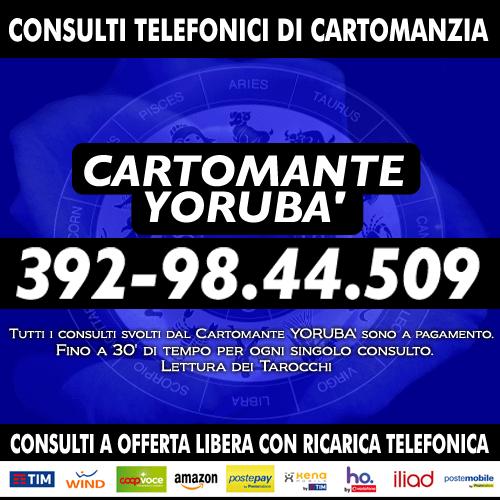 cartomante yoruba 509 bEvX4YfnhNuz