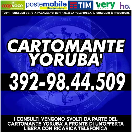 cartomante yoruba qFgCaLZJPv