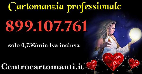 facebook 1590850384871 6672510132667352340