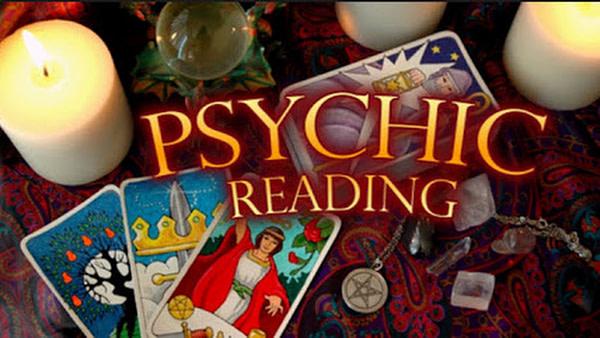 LOVE PSYCHIC READING NEAR ME IRVINE CALIFORNIA