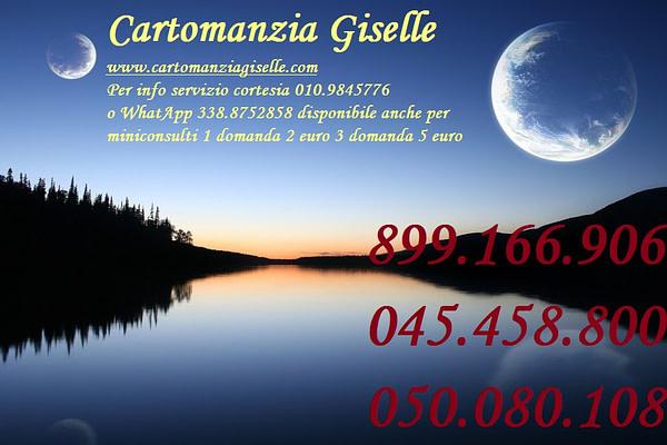 immagini belle da scaricare luna mare Copia nfYMedabo