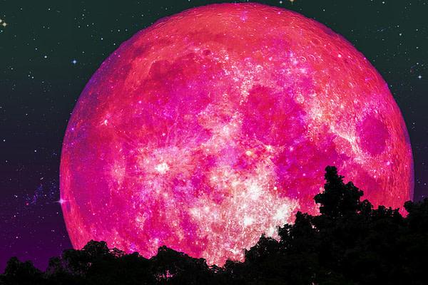 luna rosa aprile UvtsPMa