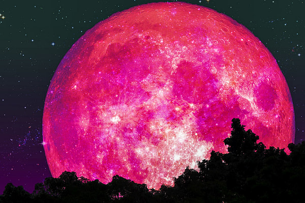 luna rosa aprile nlYjubOTIWS