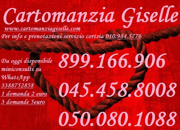 astrologia cartomanzia trapani tarocchi astrologia esoterismo esperta edefbcfcbabcccdddefcc ObJgaFHGTQh