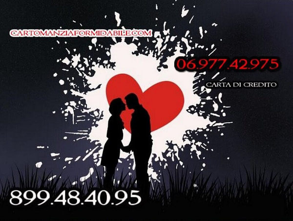 LOVE scLOzkXT