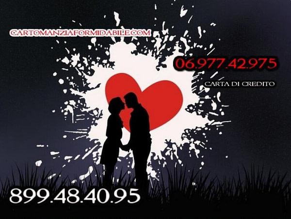 LOVE10 YS5GUDzrbqmx