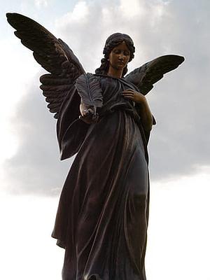 angelo serie seconda pertutti tttt