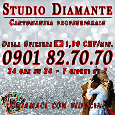 Cartomanzia professionale Consulti a basso costo per chi chiama dalla Svizzera D5Tl8bAGOzkw