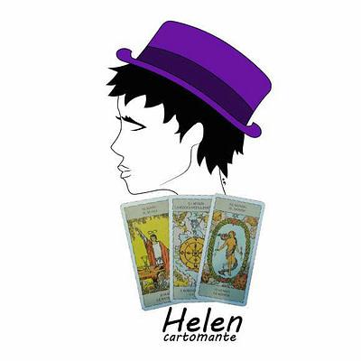 Logo helen