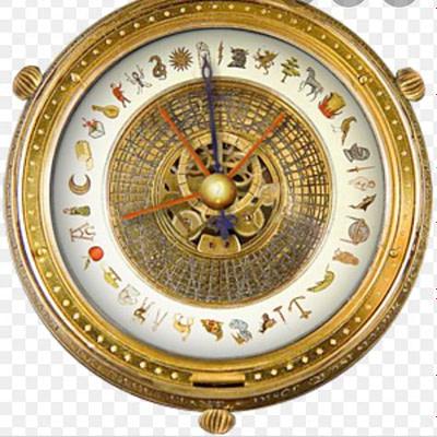 astrologia cartomanzia verona semir il tuo cartomante samir