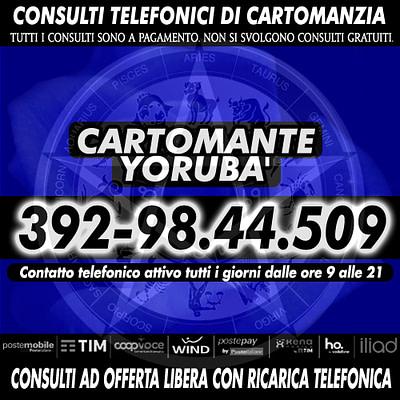 cartomante yoruba 468 GmKM7WZP9V0D