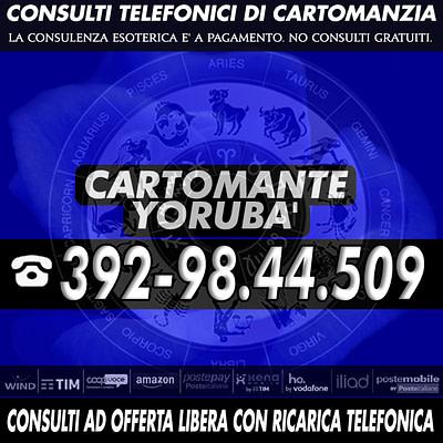 cartomante yoruba 466