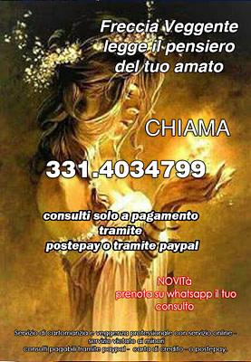 121567559 2760628047551869 5665601747725793367 o