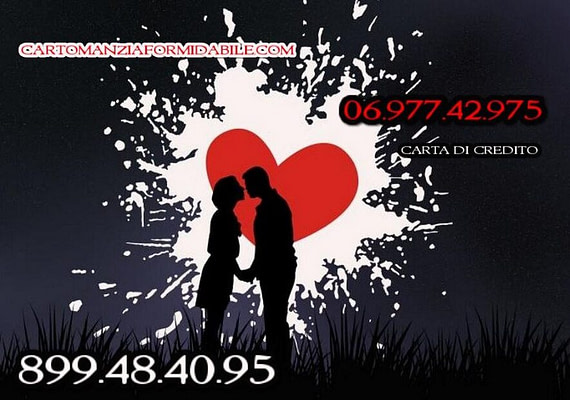 LOVE AkqeHbKZiG