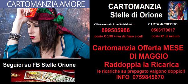 cartomanzia amore newstart