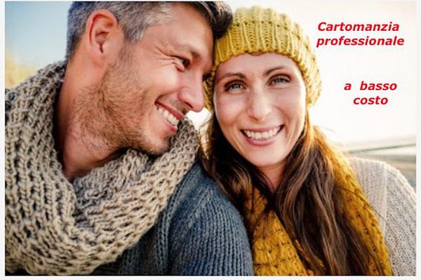 astrologia cartomanzia albinea devi sceglierete in amore valentina