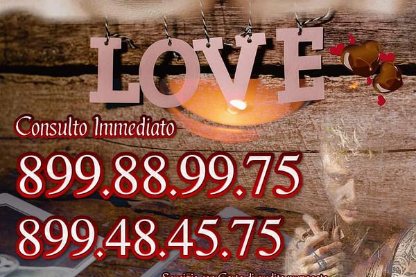 FB IMG 1618759589257