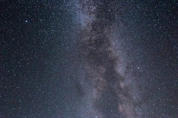 pertutti stelle